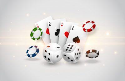Tilt Breaker Review: Say No to Tilt in Poker