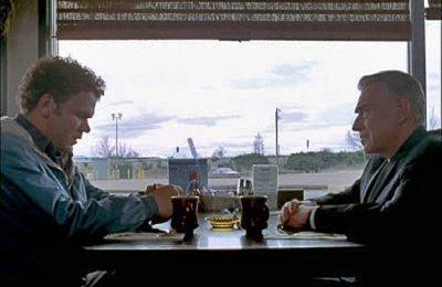 รีวิวเรื่อง HARD EIGHT (1996)