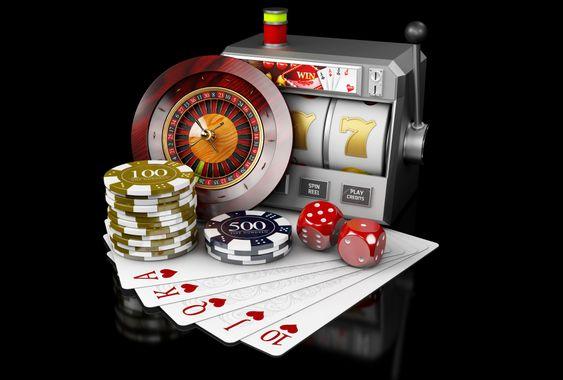 Khā s̄i no xxnlịn̒ thī̀ pĕn mākkẁā khā s̄i no 33 / 5000 Translation results Online casinos that are more than casinos