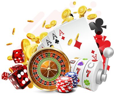 online baccarat Play Baccarat Free Credit Win Real Money 2021
