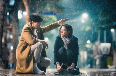 รีวิวหนังเรื่อง My Holo Love